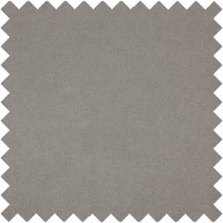 Prestigious Textiles Montana Fabric 3550/909