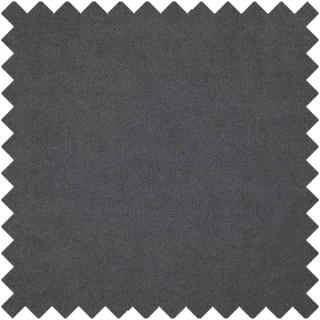 Prestigious Textiles Montana Fabric 3550/936