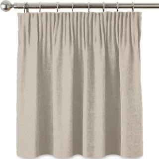 Prestigious Textiles Utah Fabric 3551/020