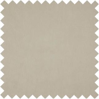 Prestigious Textiles Utah Fabric 3551/031