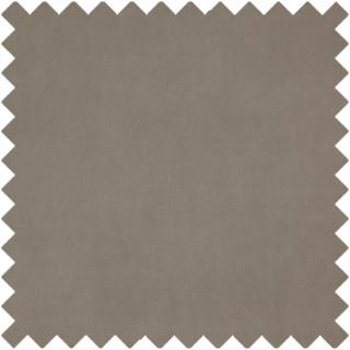Prestigious Textiles Utah Fabric 3551/032