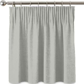 Prestigious Textiles Utah Fabric 3551/128