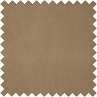 Prestigious Textiles Utah Fabric 3551/141