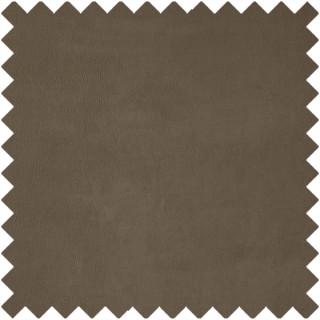 Prestigious Textiles Utah Fabric 3551/147