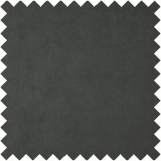 Prestigious Textiles Utah Fabric 3551/901