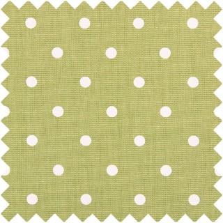 Prestigious Textiles Full Stop Fabric Collection 5952/394