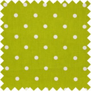Prestigious Textiles Full Stop Fabric Collection 5952/408