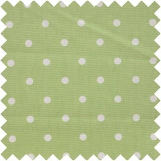 Prestigious Textiles Full Stop Fabric Collection 5952/610