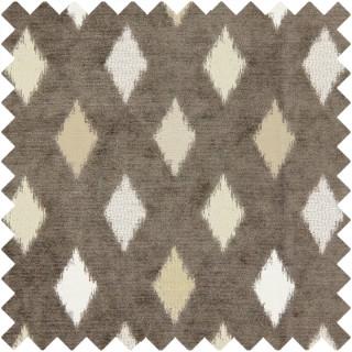 Prestigious Textiles Funfair Fanfare Fabric Collection 3085/108