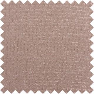 Edge Fabric 3841/204 by Prestigious Textiles