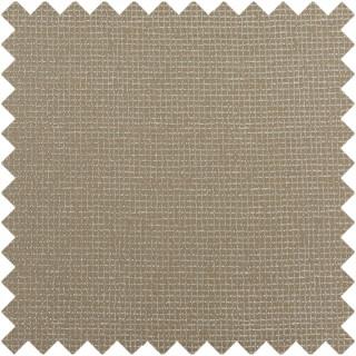Edge Fabric 3841/480 by Prestigious Textiles