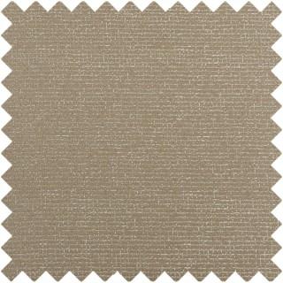 Edge Fabric 3841/511 by Prestigious Textiles