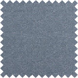 Edge Fabric 3841/703 by Prestigious Textiles