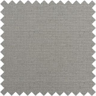 Edge Fabric 3841/942 by Prestigious Textiles