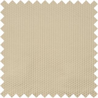 Emboss Fabric 3837/022 by Prestigious Textiles