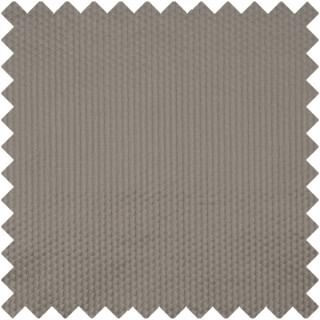 Emboss Fabric 3837/108 by Prestigious Textiles