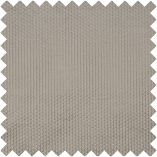 Emboss Fabric 3837/142 by Prestigious Textiles