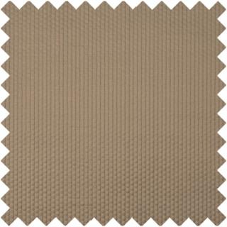 Emboss Fabric 3837/511 by Prestigious Textiles