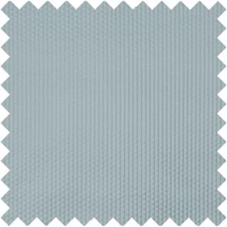 Emboss Fabric 3837/714 by Prestigious Textiles