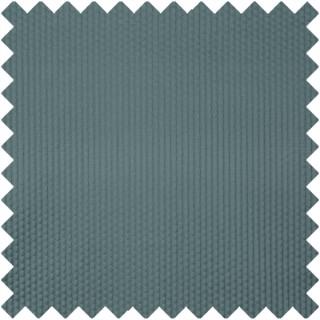 Emboss Fabric 3837/721 by Prestigious Textiles