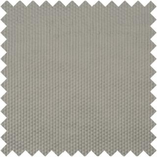 Emboss Fabric 3837/946 by Prestigious Textiles