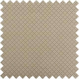 Frame Fabric 3842/480 by Prestigious Textiles