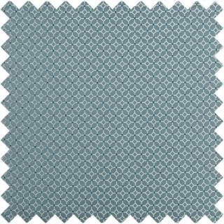 Frame Fabric 3842/721 by Prestigious Textiles