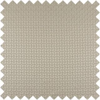 Frame Fabric 3842/944 by Prestigious Textiles