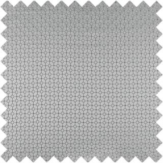 Frame Fabric 3842/946 by Prestigious Textiles