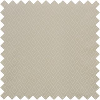 Pivot Fabric 3843/022 by Prestigious Textiles