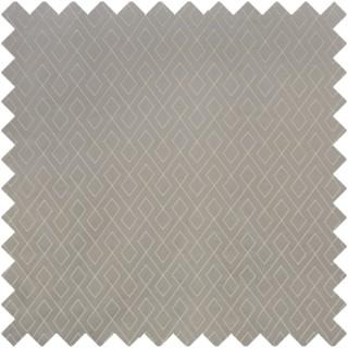 Pivot Fabric 3843/077 by Prestigious Textiles