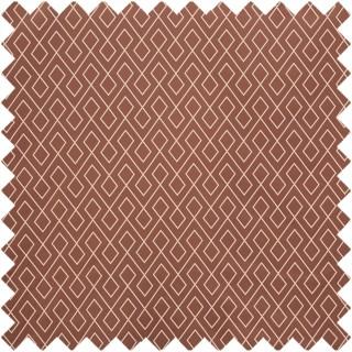 Pivot Fabric 3843/124 by Prestigious Textiles