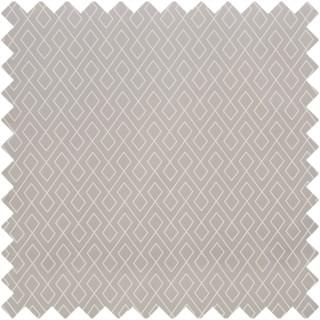 Pivot Fabric 3843/142 by Prestigious Textiles