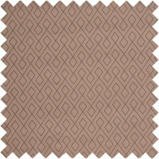 Pivot Fabric 3843/204 by Prestigious Textiles