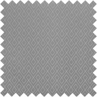 Pivot Fabric 3843/942 by Prestigious Textiles