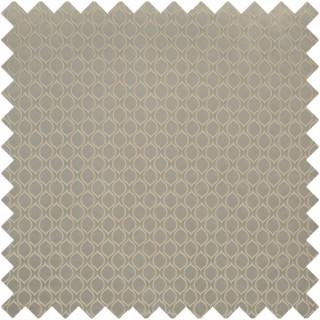 Solitaire Fabric 3844/077 by Prestigious Textiles