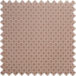 Solitaire Fabric 3844/204 by Prestigious Textiles