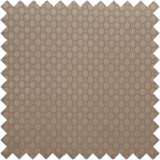 Solitaire Fabric 3844/480 by Prestigious Textiles