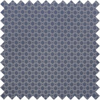 Solitaire Fabric 3844/703 by Prestigious Textiles