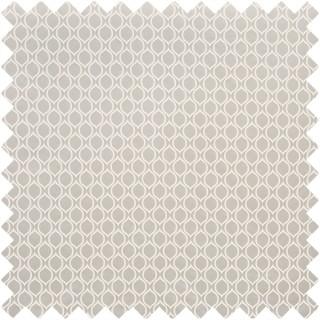 Solitaire Fabric 3844/944 by Prestigious Textiles