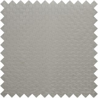 Solitaire Fabric 3844/946 by Prestigious Textiles