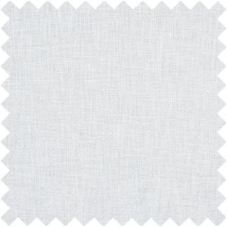 Prestigious Textiles Galaxy Fabric 7215/050