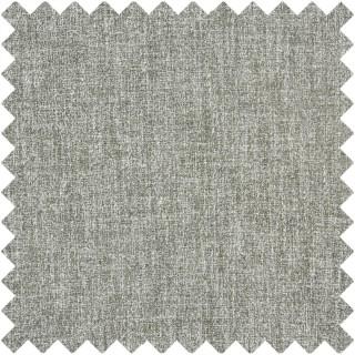 Prestigious Textiles Galaxy Fabric 7215/920
