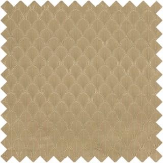 Boudoir Fabric 3828/166 by Prestigious Textiles
