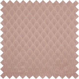Boudoir Fabric 3828/212 by Prestigious Textiles