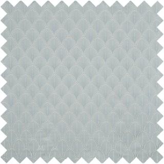 Boudoir Fabric 3828/714 by Prestigious Textiles