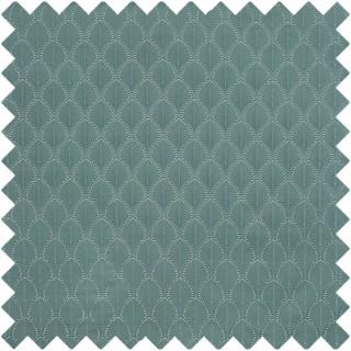 Boudoir Fabric 3828/788 by Prestigious Textiles