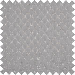 Boudoir Fabric 3828/945 by Prestigious Textiles