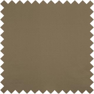Charleston Fabric 3829/166 by Prestigious Textiles