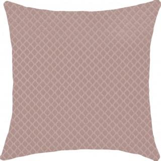 Charleston Fabric 3829/212 by Prestigious Textiles